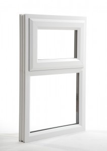 70-mm-window-212x300