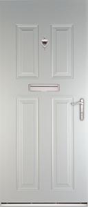 Door_Regency_Cambridge-170x397