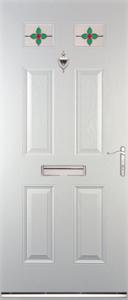 Door_Regency_Stratford-170x397