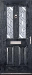 Door_Regency_Windsor-170x397