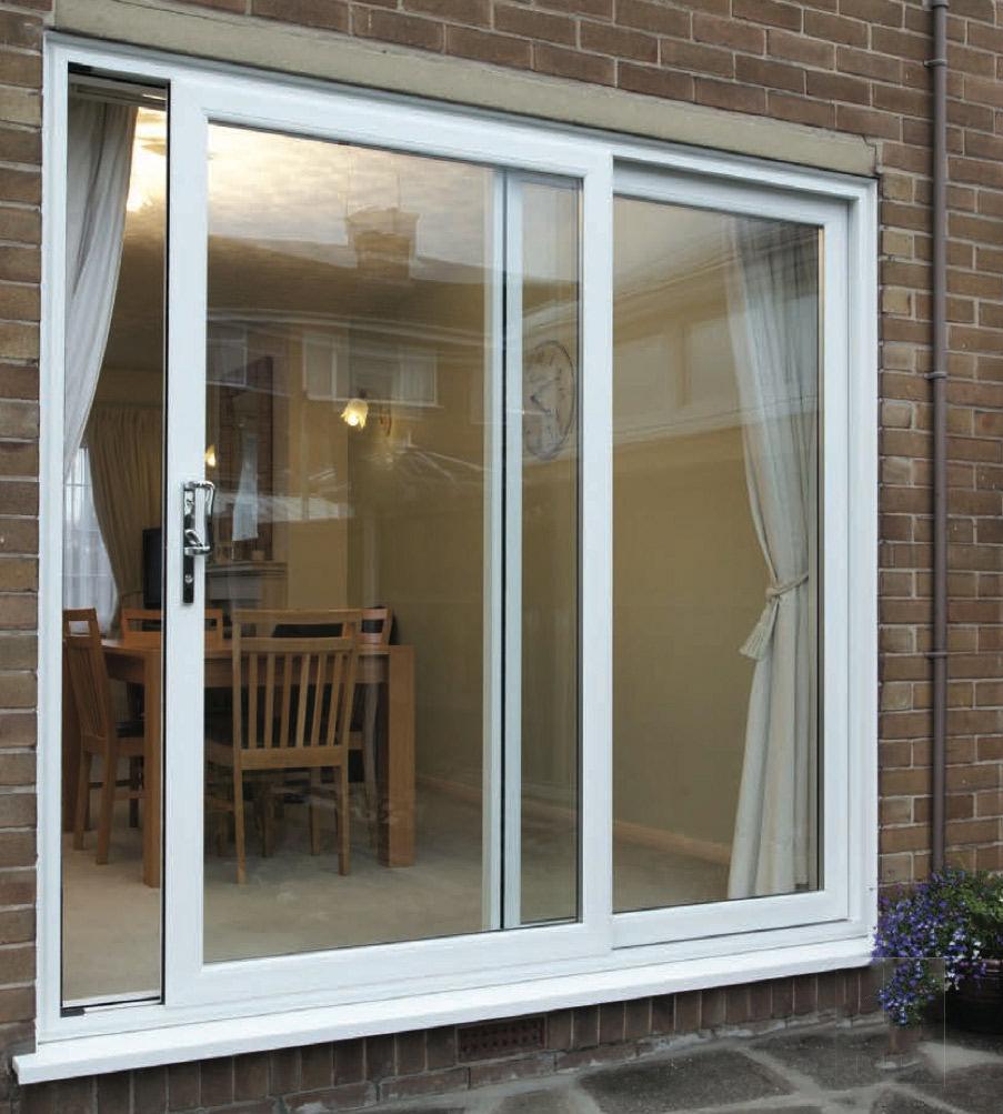 ... To Measure High Quality PVCu Doors. Our Products Rank Amongst The Most  Highly Specified And Rigorously Tested In The Market Place, Thermal  Insulation, ...