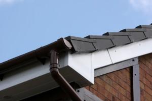 Roofline 51