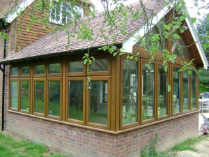 timber windows bereco